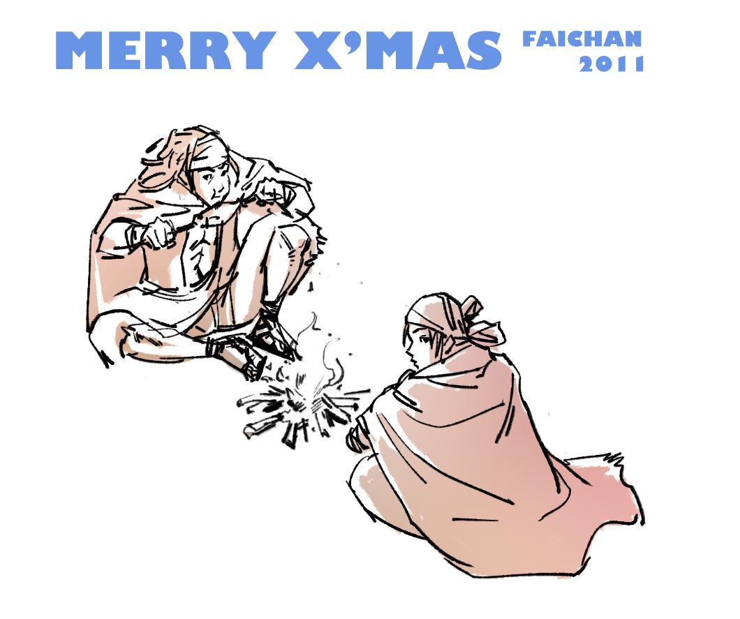 http://3.bp.blogspot.com/-LetrNuB8Ts0/TvVLHocdQYI/AAAAAAAAK_c/e7fNfHFqcZw/s1600/merry_christmas_fai.jpg