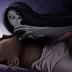 Ada 3 jenis ikatan setan saat kita tidur