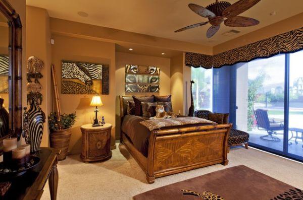 interior decorating home design room ideas. Black Bedroom Furniture Sets. Home Design Ideas
