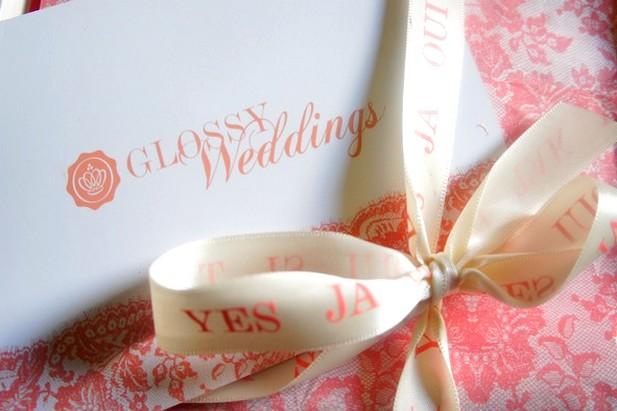 box-mariage-glossybox
