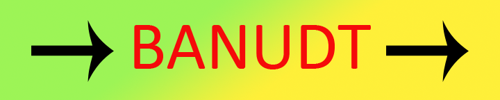 BANUDT