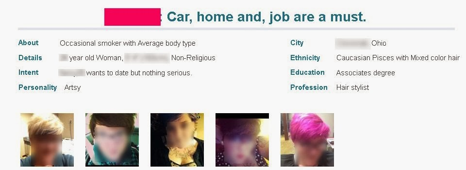why is pof so bad