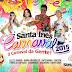 Santa Inês - O maior carnaval do Vale do Pindaré