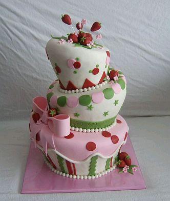 tortas y chocolates ARAFRAN
