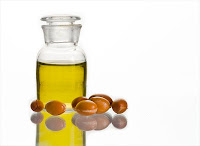 El aceite de argán un extraordinario producto que se utiliza mucho en temas cosméticos