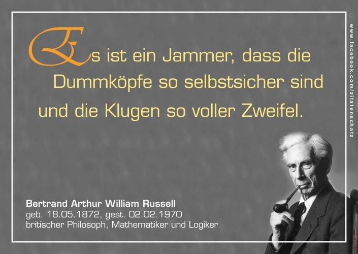 Einstein Zitat Bewusstsein Sprüche Zitate Leben