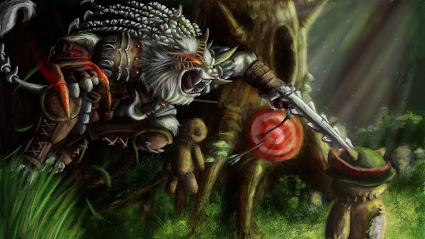 rengar league of legends hd wallpaper lol champion 1920x1080 3h.