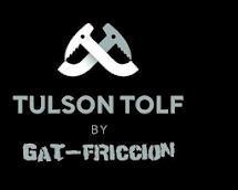GAT FRICCION