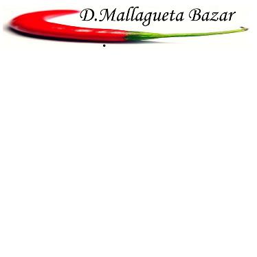 Dona Mallagueta Bazar