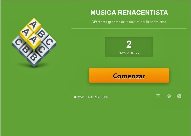 http://www.educaplay.com/es/recursoseducativos/766072/musica_renacentista.htm