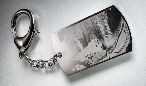 Mygiftmania oggetti da regalo personalizzati con foto for Oggetti da regalo