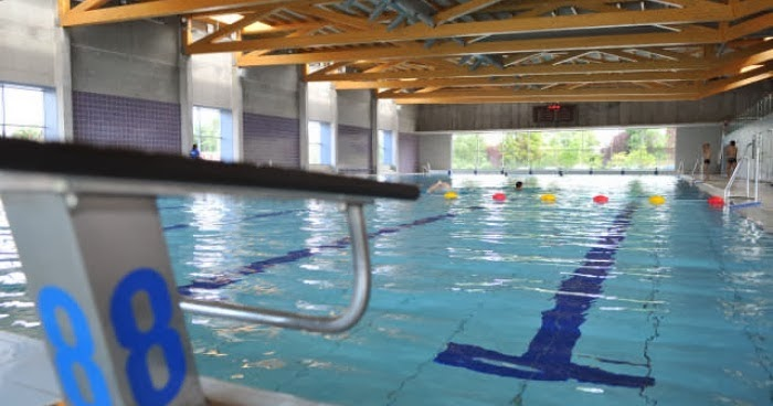 Les piscines du hainaut piscine le point d 39 eau la louviere for Construction piscine hainaut