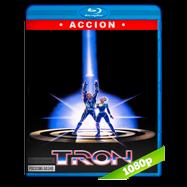 Tron (1982) Full HD 1080p Audio Dual Latino-Ingles