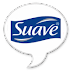 Influenster | Suave Professionals Almond + Shea Butter
