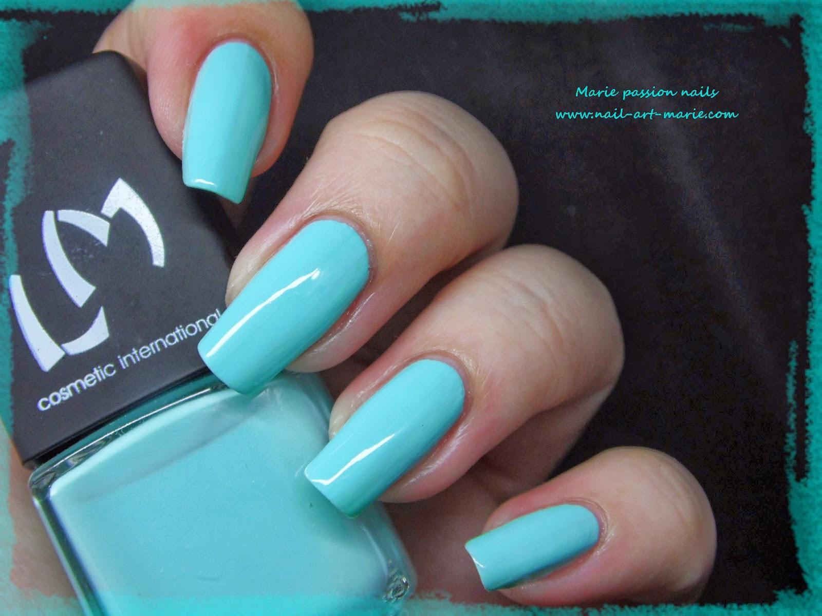 LM Cosmetic Mintcream8