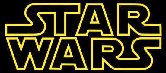 Звездные Войны 2015