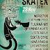 SkaTex gran evento de ska en Texcoco