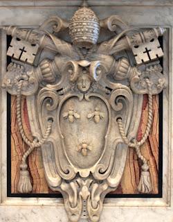 La decorazione n.4