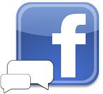Ne pas faire apparaître mes activités sur Facebook