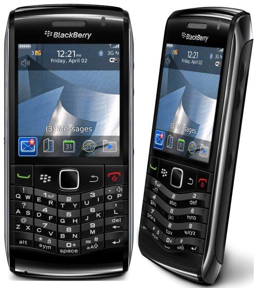 Blackberry 9105 Pearl 3G,Harga Rp 1,200,000,-- Segera hubungi kami di