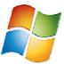 Use ERD commander to Hack/ Reset Windows Password