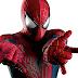 """Filmes.: Teaser do filme """"O Espetacular Homem-Aranha 2"""" é apresentado na Comic-Con"""