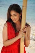Yami Gautam latest Photos from Yuddam Movie-thumbnail-6