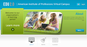 Visit our Virtual Campus