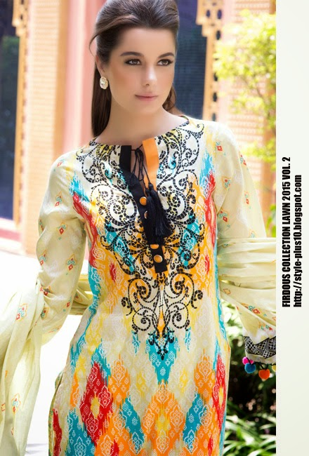 19267-firdous-collection-lawn-volume-2