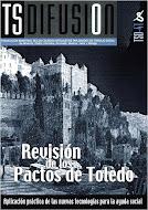 Revista TS Difusión núm. 41