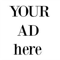 Your Business Ad Here