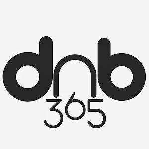 DnB 365