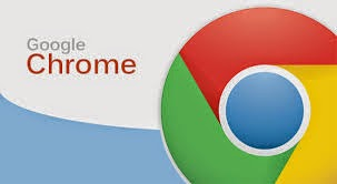 Download Free Google Chrome Browser