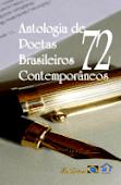 Antologia de Poetas Contemporâneos.