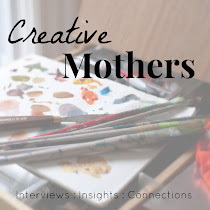 Creative Mothers