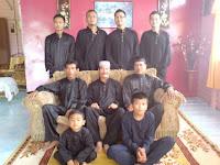 MY LOVELY FAMILY ~