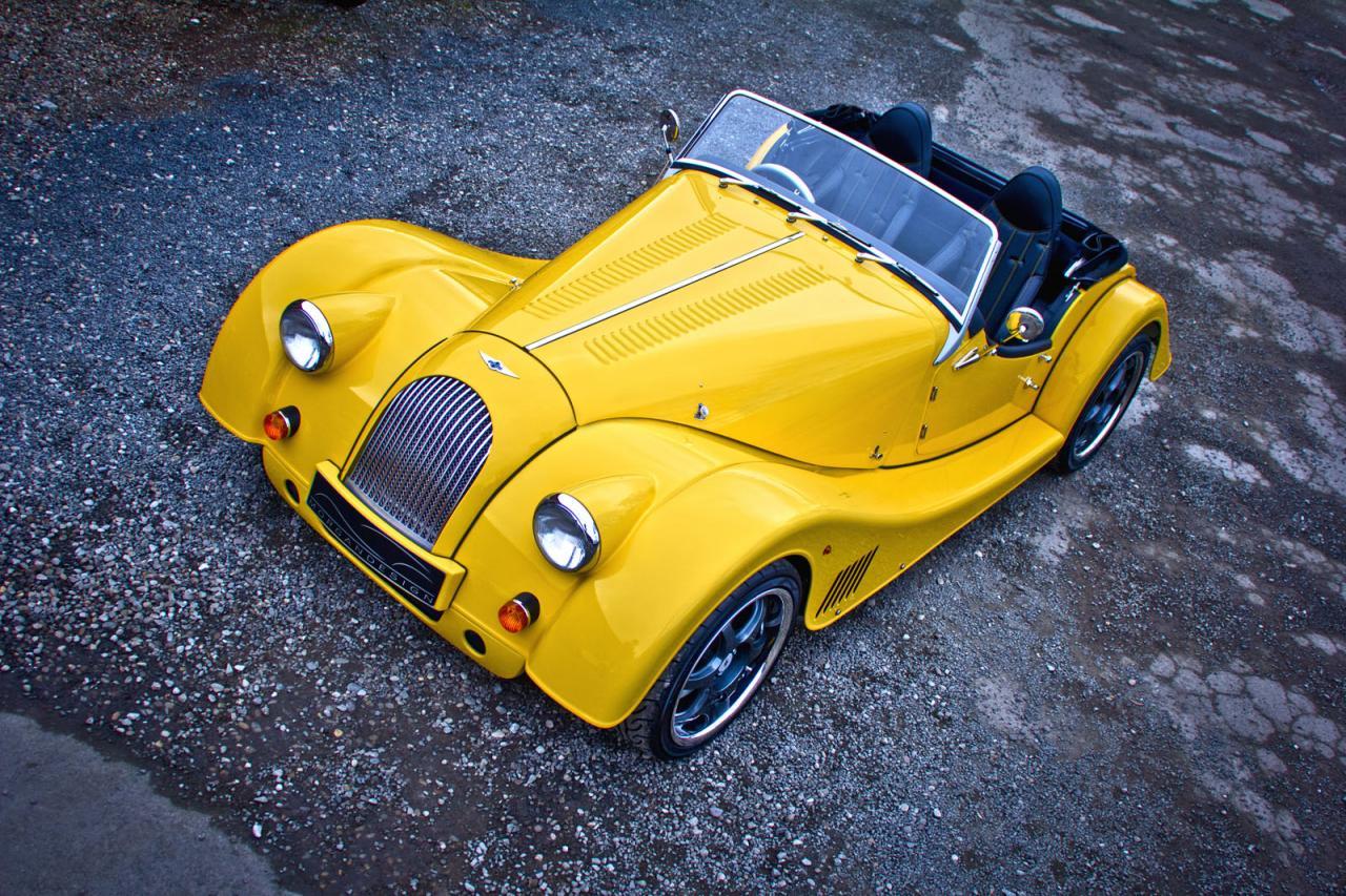 http://3.bp.blogspot.com/-LfG-6ld6djU/T1XtT8s4V8I/AAAAAAAAf_s/AvzplhZHuK8/s1600/2012-Morgan-Electric-Plus-E-concept.jpg
