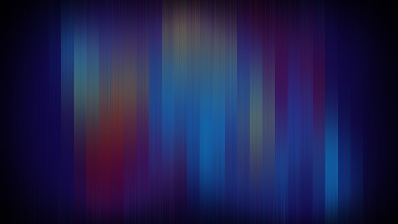 teq. colorful lines abstract wallpaper | abstract hd wallpapers