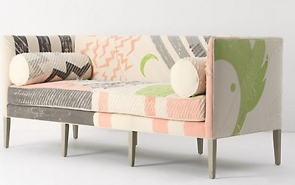 Exceptionnel Anthropologie Furniture   Too Good Not To Share