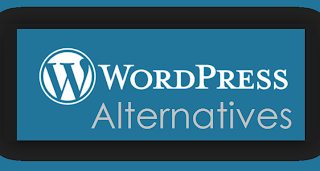 15 CMS Platforms You Can Go For Instead Of Wordpress, Alternatives of WordPress