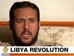 Τι συμβαίνει στη Συρία;
