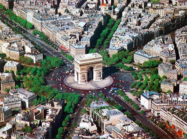 Palace of Versailles, Eiffel Tower, Champs-Élysées, night life in Paris, Holiday in Paris, Arc de Triomphe, Louvre Museum, Mona Lisa, Notre Dame Cathedral, cafe in Paris, french wine,