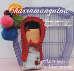 SORTEO CHARRAMANGUINA