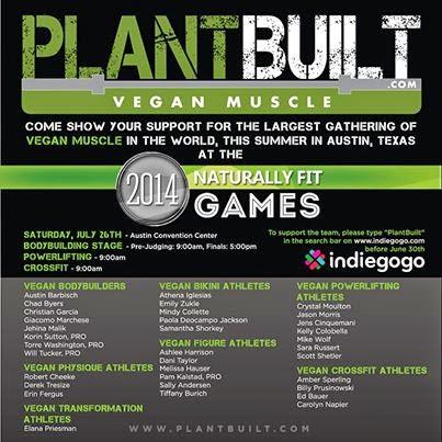 plantbuilt indiegogo