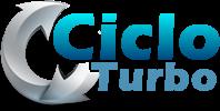 Ciclo Turbo - Dinheiro e Produtos on-line