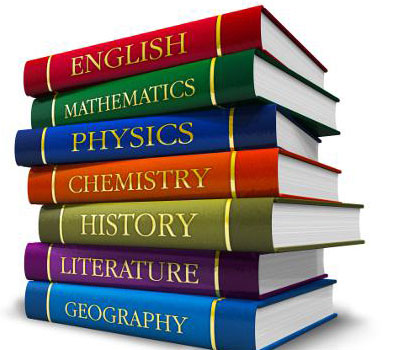 a discussion on the real importance of academics and college education Higher education is struggling to balance the demand  ideological classes have long been a part of the college  questions for writing and discussion,.