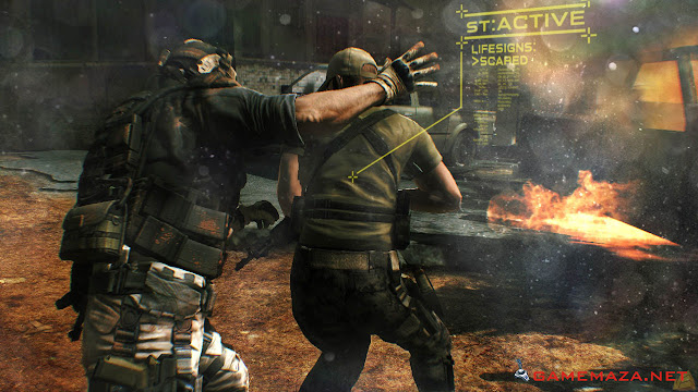Tom-Clancys-Ghost-Recon-Future-Soldier-Game-Download