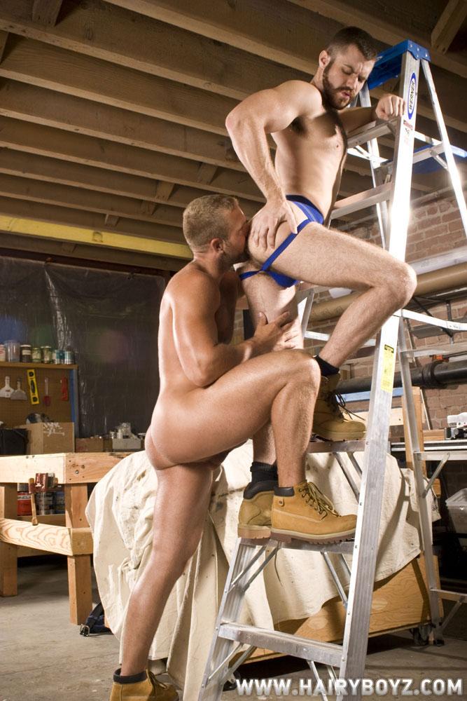 girl-nude-in-tool-belt-pics-of-ebony-pussy-spread-open