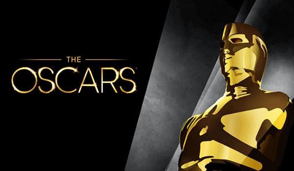 Office Oscars