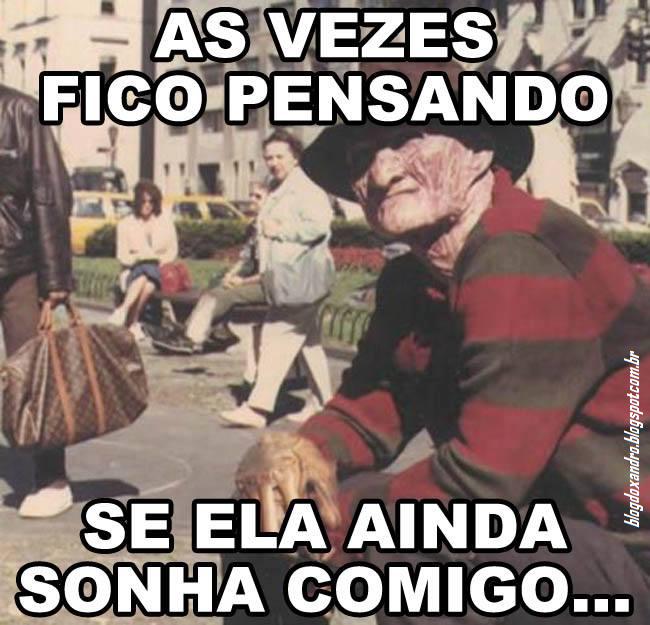 sonhacomigo.png (650×625)